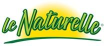 logo naturelle