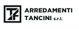 Logo Arredamenti Tancini