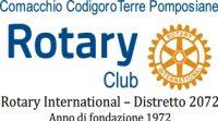 logoprotary