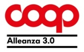 logopcoop